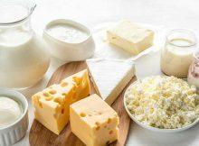 Những thực phẩm nên kiêng và nên ăn sau sinh ở mẹ bầu