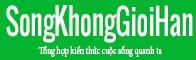 SongKhongGioiHan