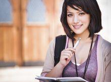 Đang Học Đại Học Có Đi Du Học Được Không? Thời Điểm Đi Du Học Thích Hợp