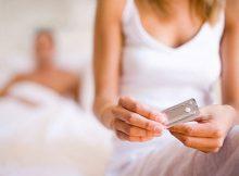 Khi bạn mới uống thuốc tránh thai quan hệ có sao không, sử dụng thuốc tránh thai như thế nào cho hợp lý?