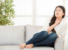Chuyên mục sức khỏe sinh sản: Khi quan hệ không dùng bao nhưng xuất ra ngoài có thai không?