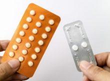 Quan hệ sau 6 ngày uống thuốc tránh thai hàng ngày có khả năng ngừa thai hiệu quả không?