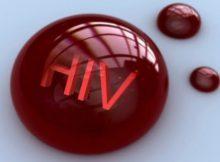 Bạn có biết tỷ lệ nhiễm hiv sau 1 lần quan hệ không an toàn là bao nhiêu không?
