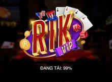 game Rikvip