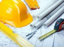 hướng dẫn lập và quản lý chi phí đầu tư xây dựng công trình