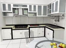 Showroom Decor - Địa chỉ cung cấp các loại tủ nhôm kính đẹp