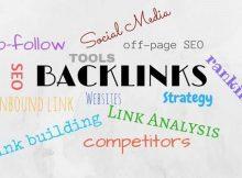 Có nên mua Backlink báo – Backlink giá rẻ tại Hapodigital?