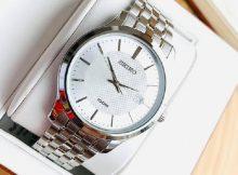 Đồng hồ Seiko
