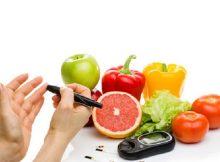 Hoa quả chứa nhiều vitamin tăng đề kháng cho người tiểu đường